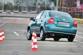 Амортизаторы Monroe Chevrolet Aveo (T250) 1 Седан — цена, подбор, отзывы и рейтинг производителя