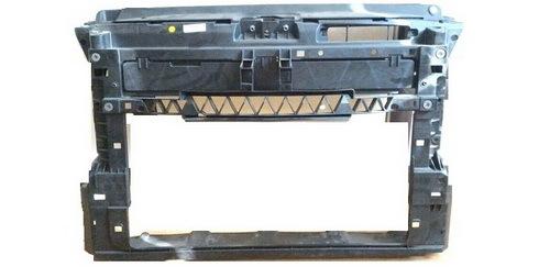 Фольксваген поло телевизор радиатора